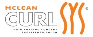 Curlsys-logo